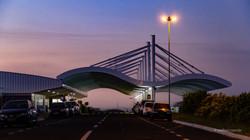 Aeroporto Arealva-Bauru