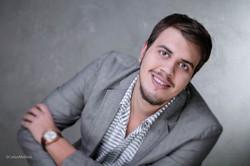 Gabriel Lourenço Galvão de Moura