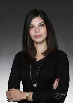 Amanda Paccola
