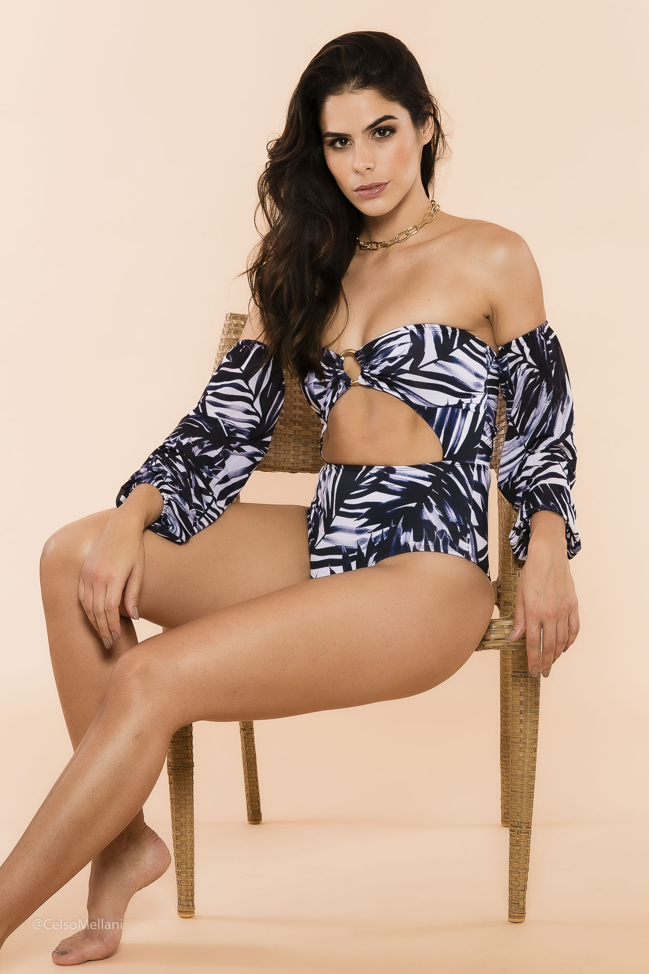 Chica Brasil-5