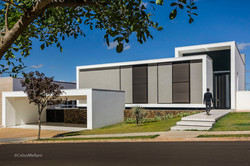 Arquiteto Fagner Mendes Gava-13
