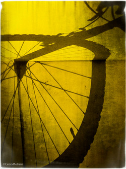 Darkness bike -4
