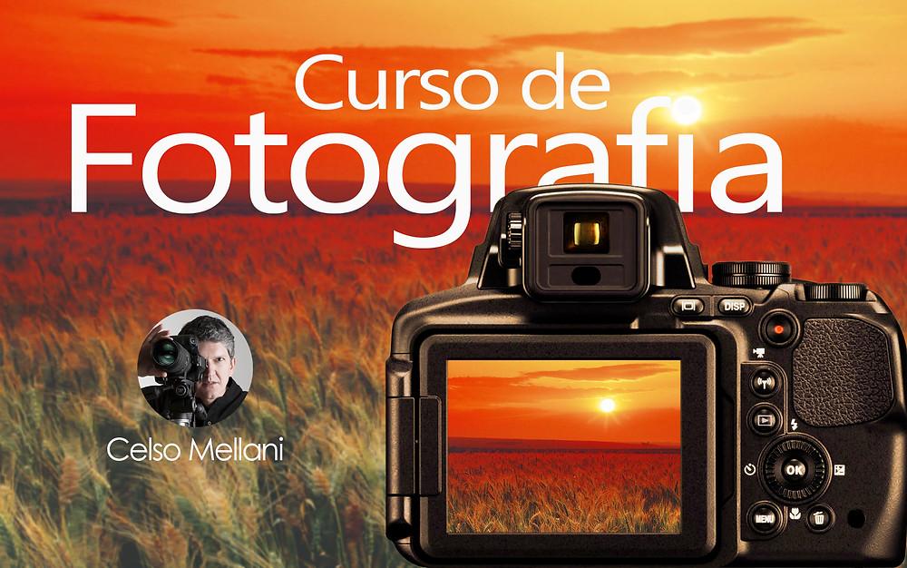 Quer aprender mais sobre fotografia?