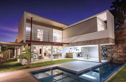 Arquiteto Fagner Mendes Gava-8-2