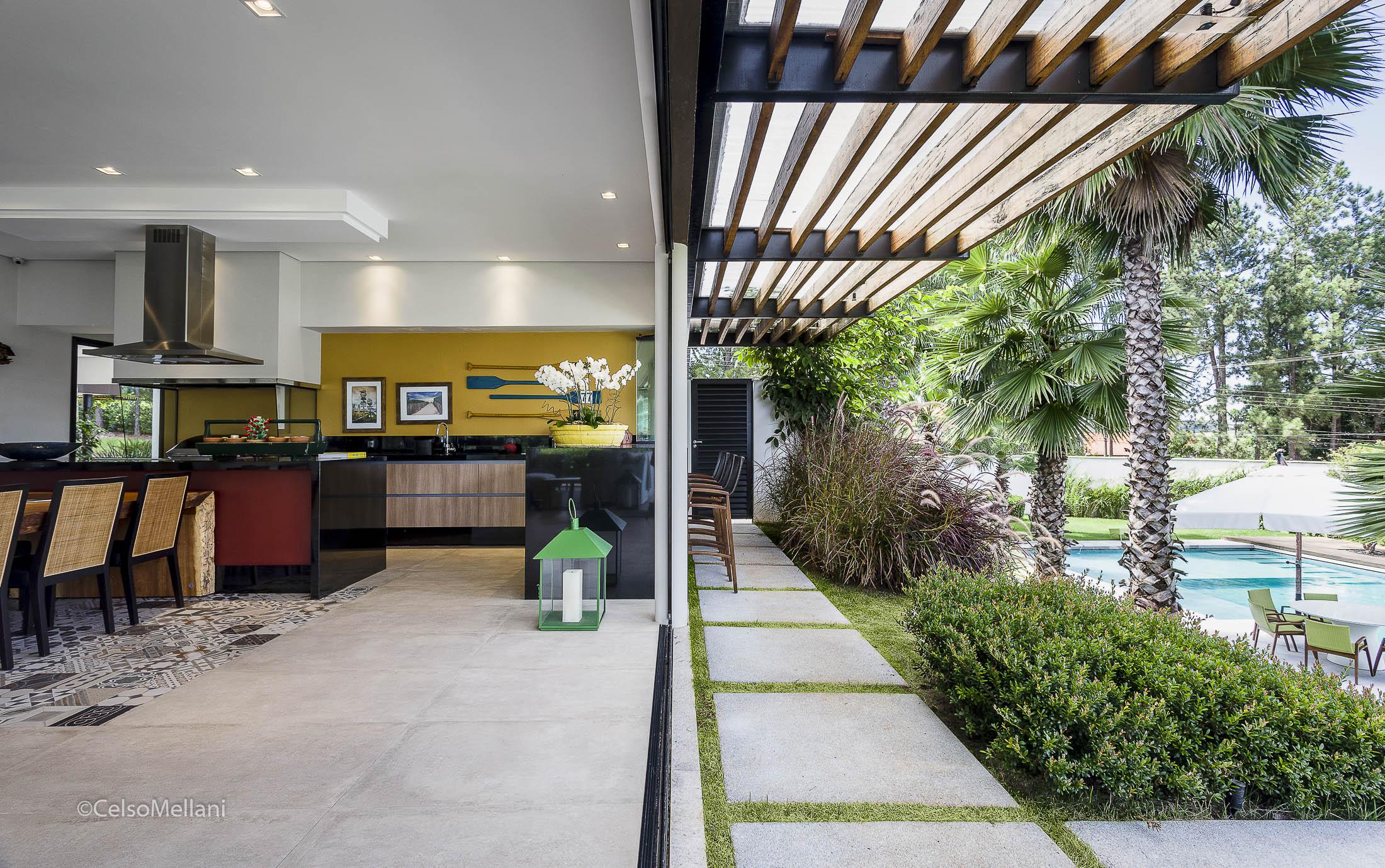 Arquitetos - Albiero & Costa-7