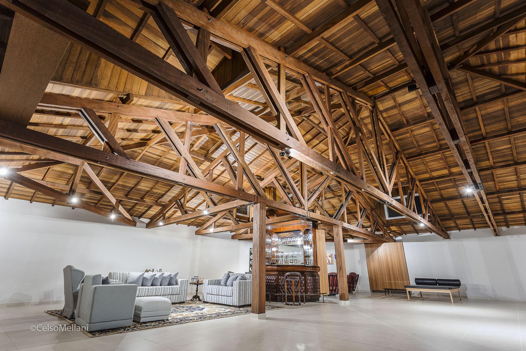 Arquiteta Heloisa Losi-1