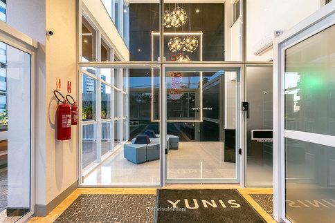 YUnis - Área Comum-25.jpg