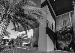Arquiteto Odilon Santos Pereira-6