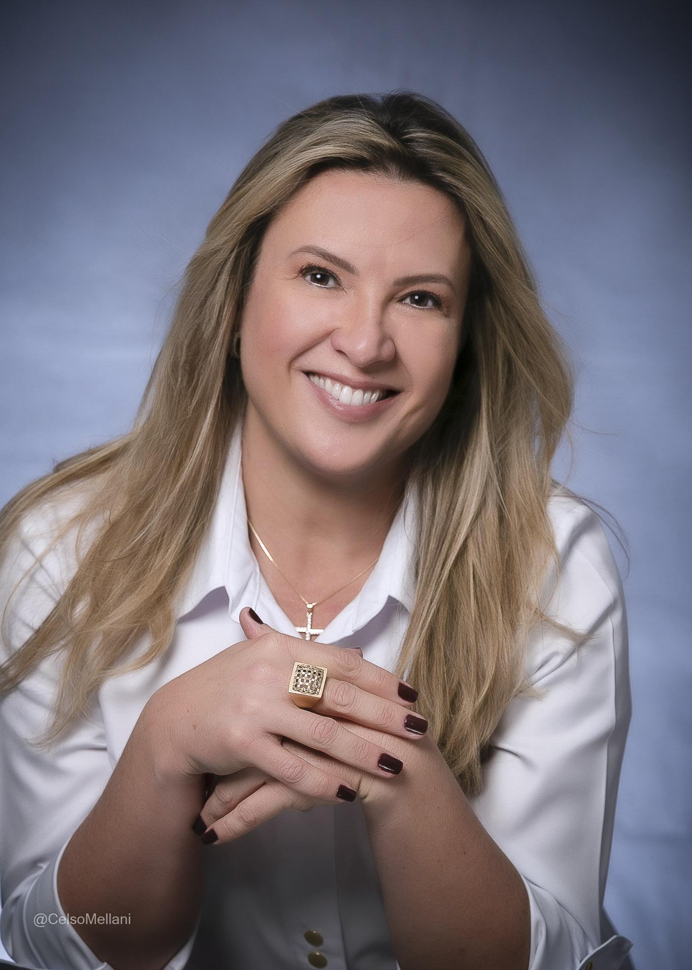 Dra Carla Lambertin