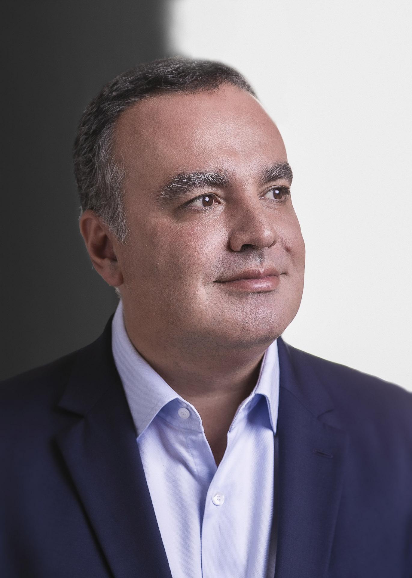 Felipe Chad