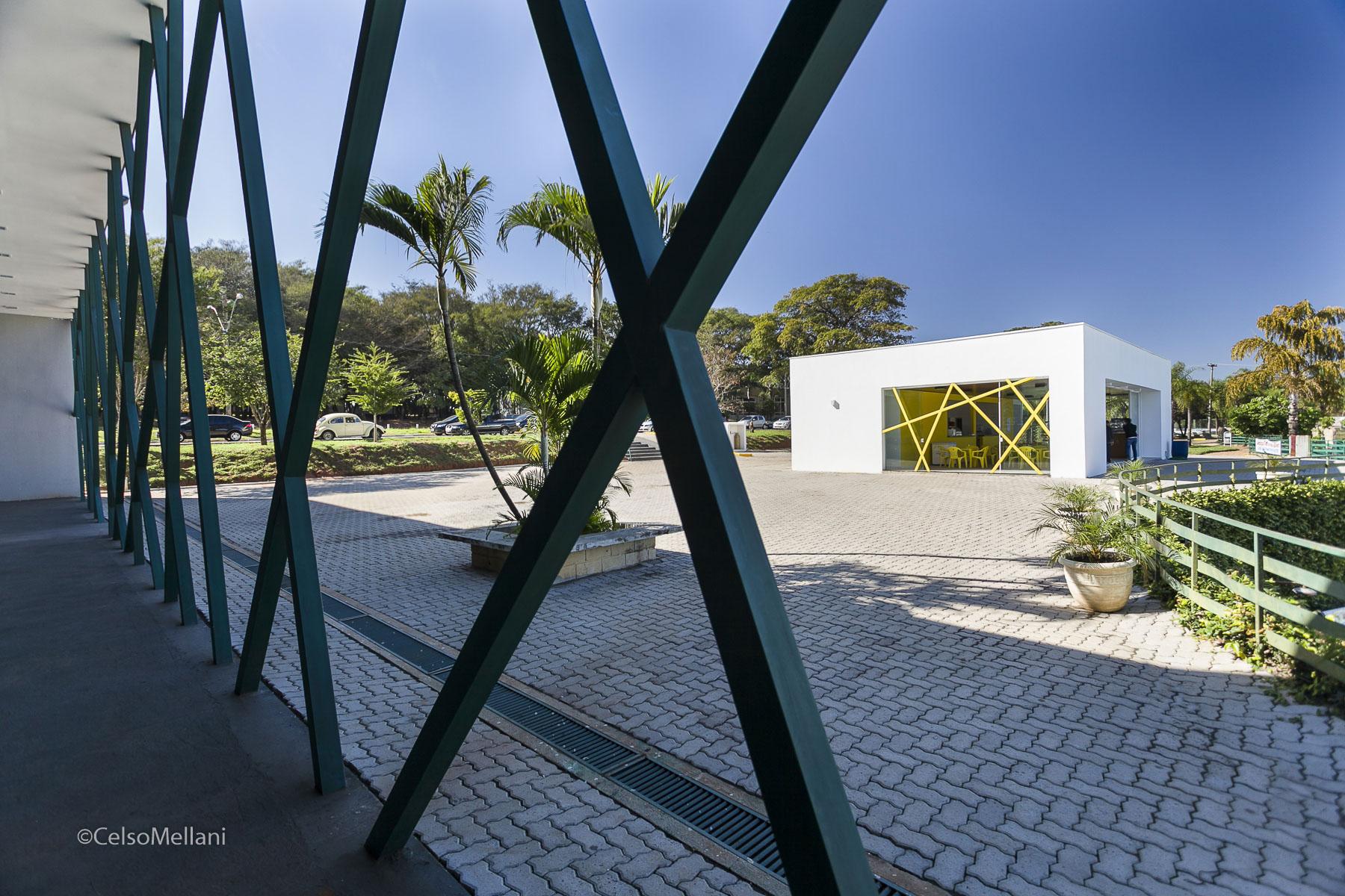 Arquiteto Fagner Mendes Gava-26