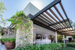 Arquitetos- Albiero & Costa-3