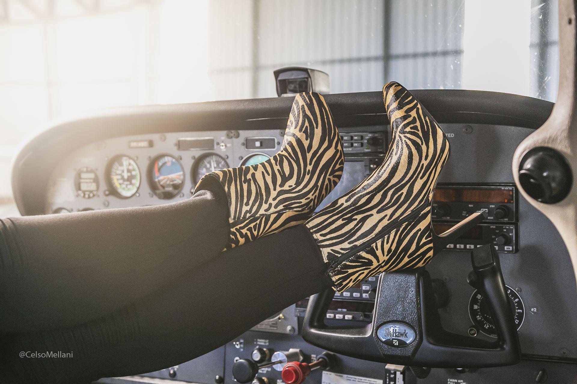 Maithë Calçados-3