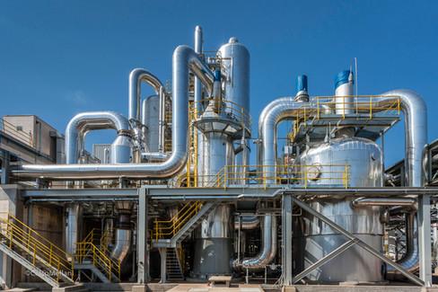 Industrial (3 de 3).jpg