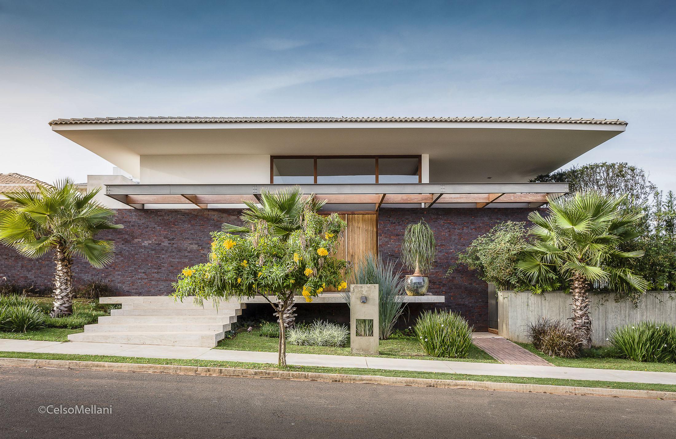 Arquiteto Marcos Caracho-10