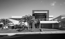 Arquiteto Odilon Santos Pereira-2