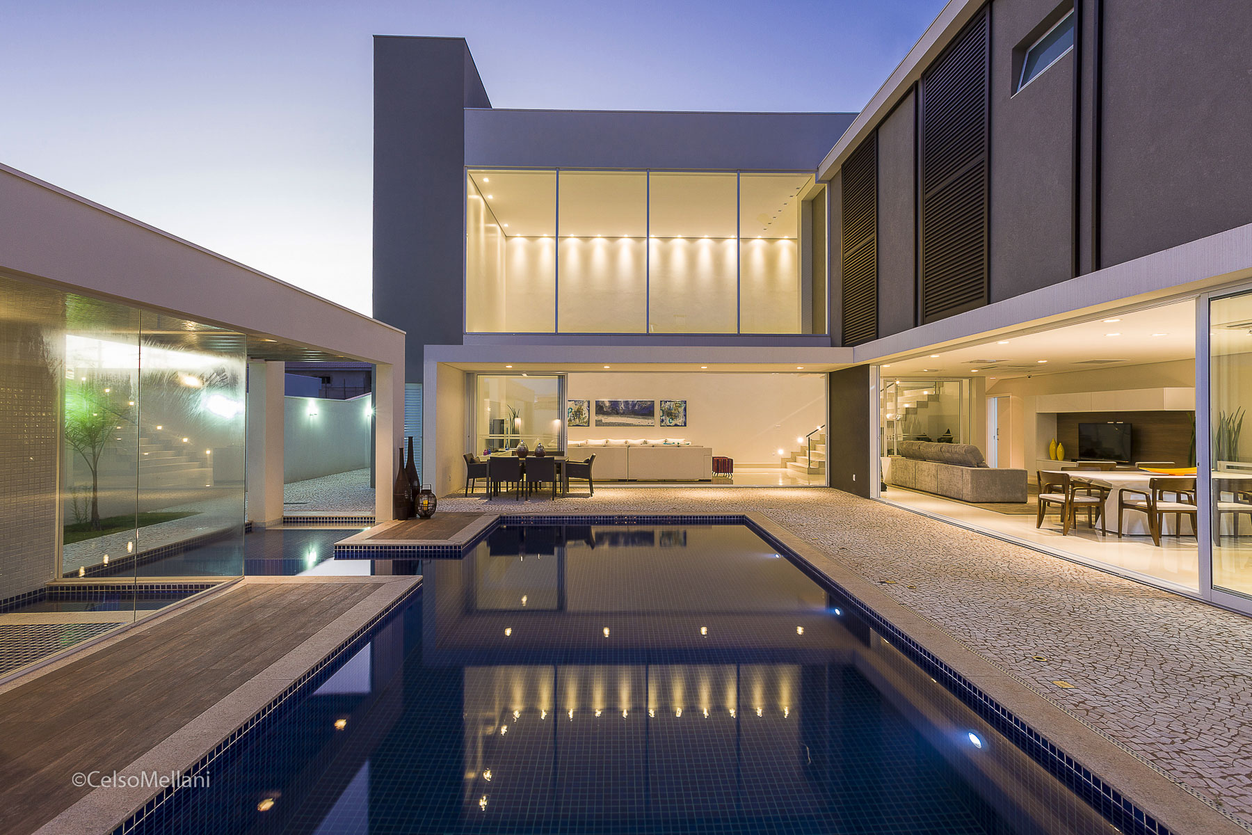 Arquiteto Fagner Mendes Gava-16-2