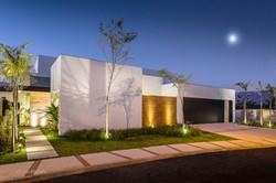 Arquiteta Joice Pretel-5