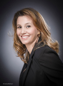 Alessandra Casseb