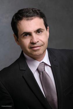 Adriano Porto Dr_