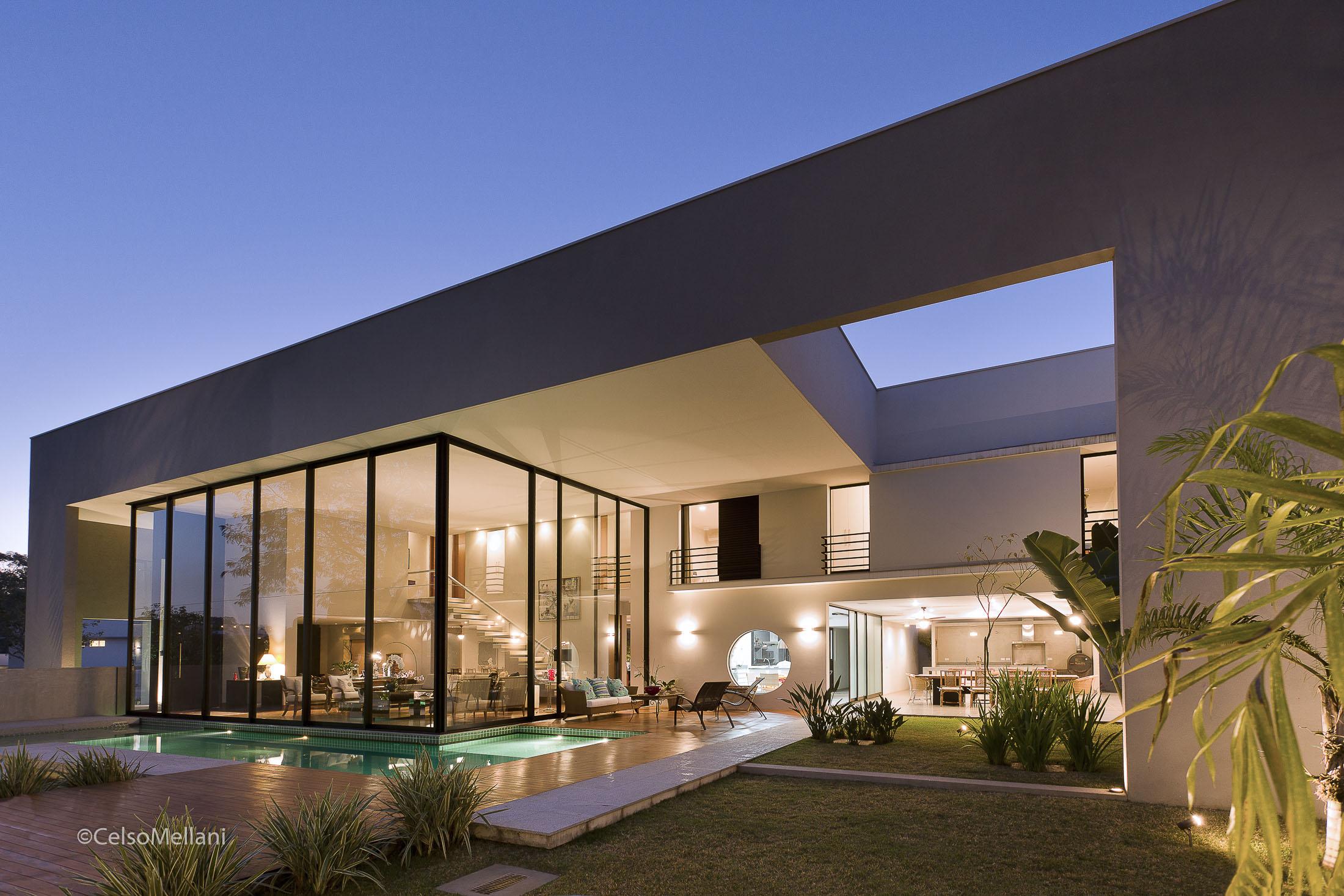 Arquiteto Marcos Caracho-22