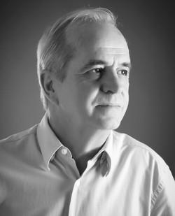 Osmar Cavassan