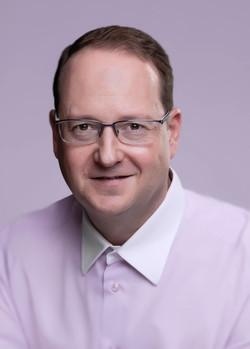 Danilo Rothberg