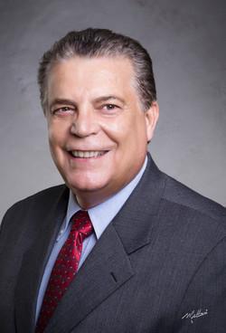 Eduardo Pegoraro