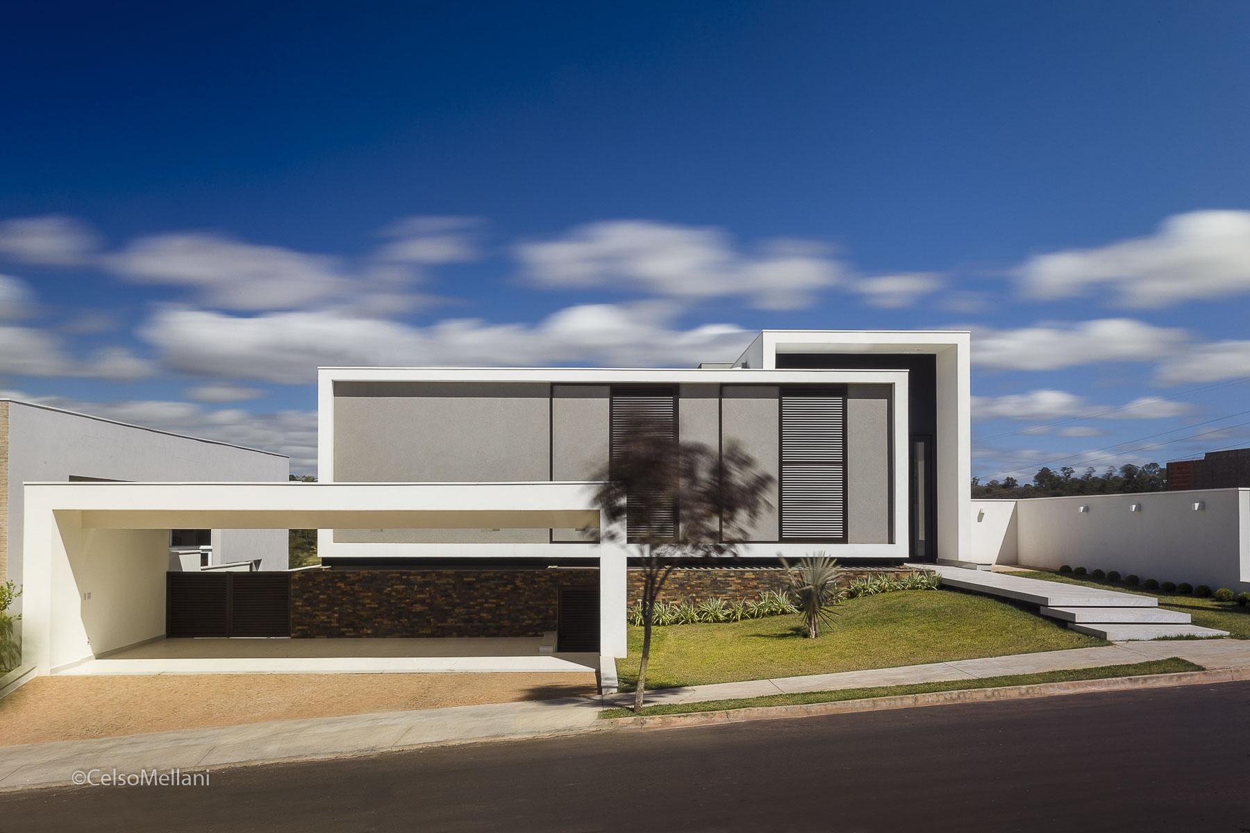 Arquiteto Fagner Mendes Gava-14-3