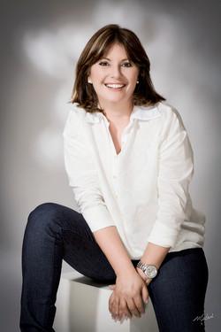 Marcia Gasparini