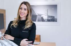 Dra Marina Ferrari