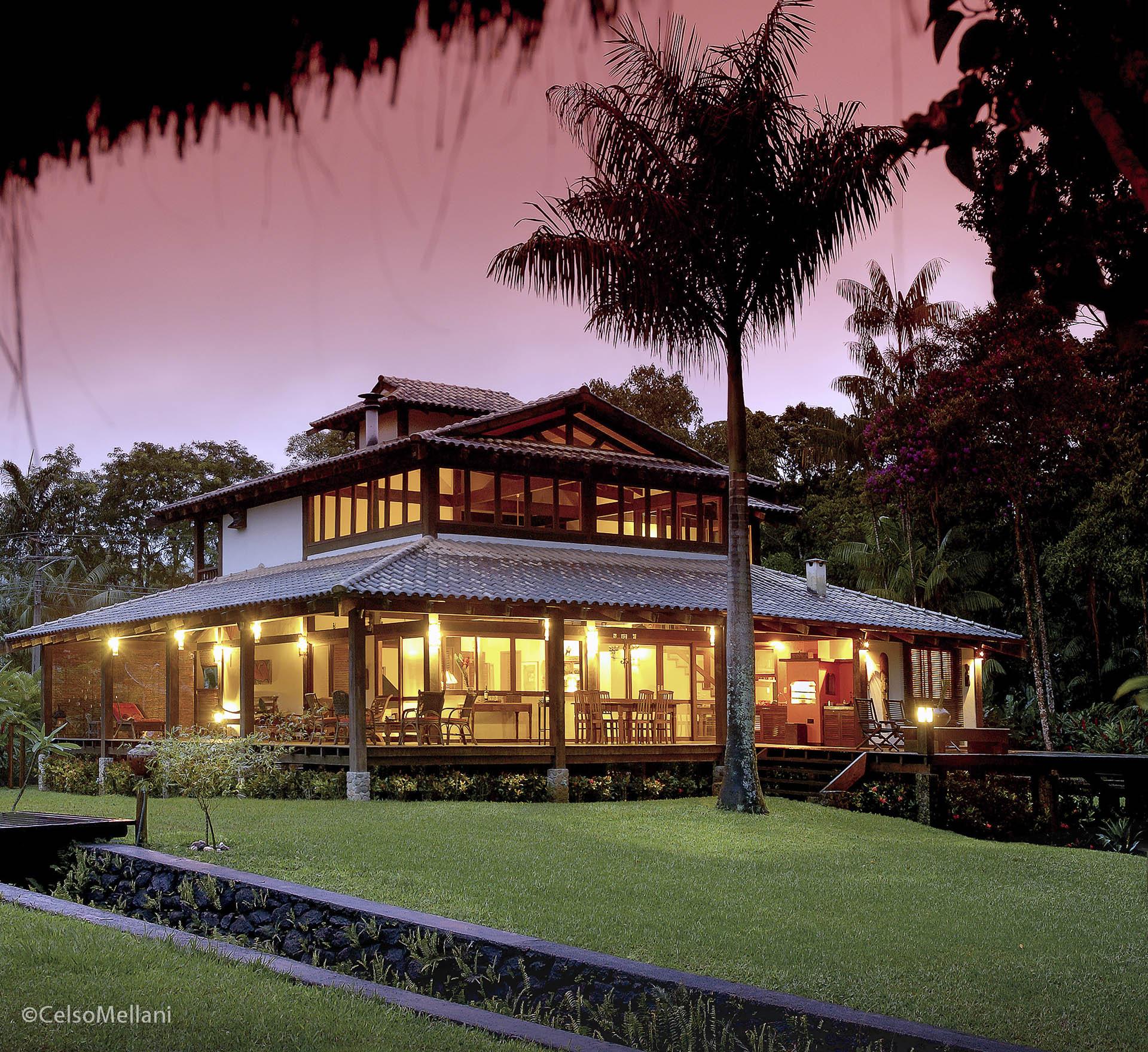 Casa da Praia 5