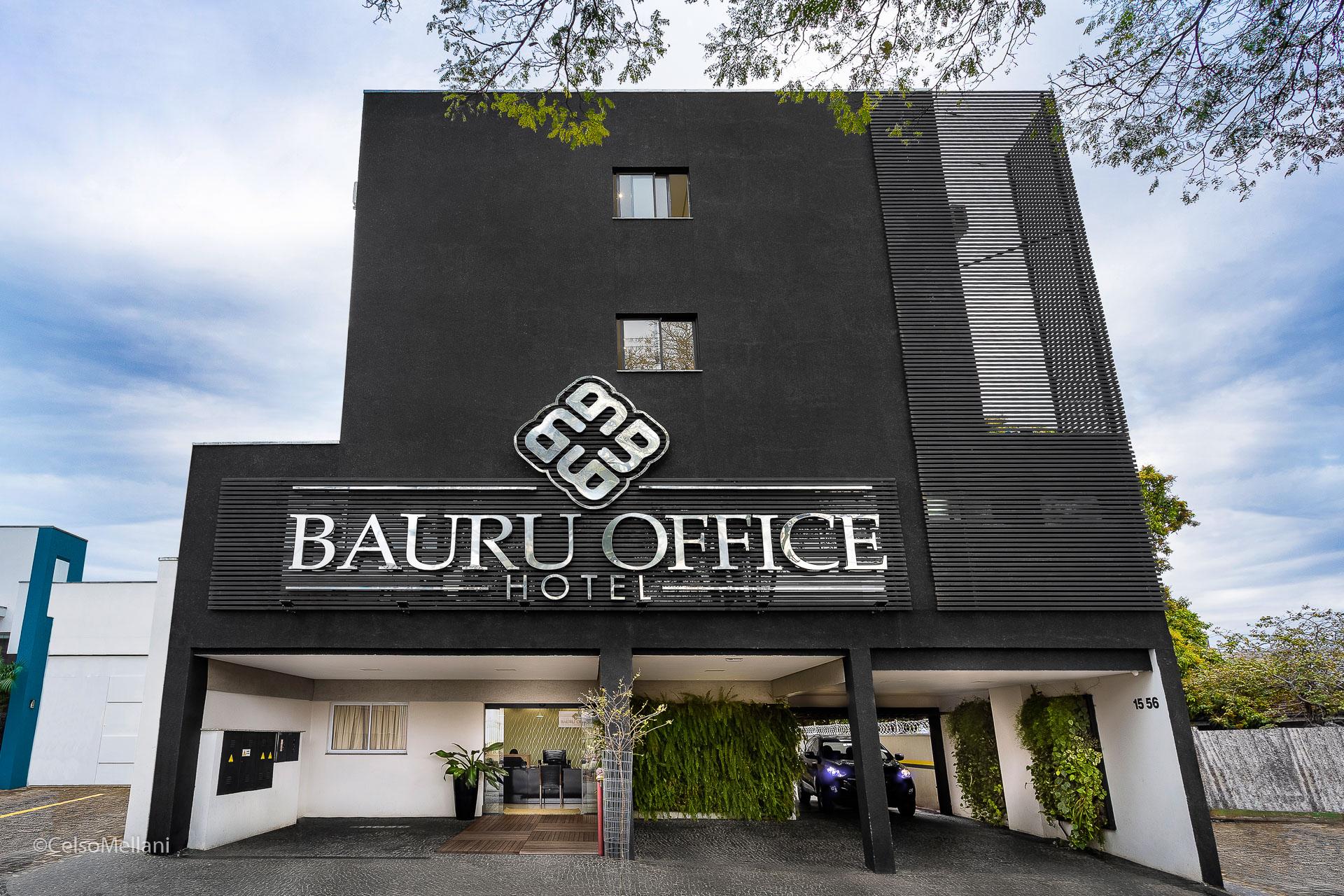 BauruOfficeHotel-21