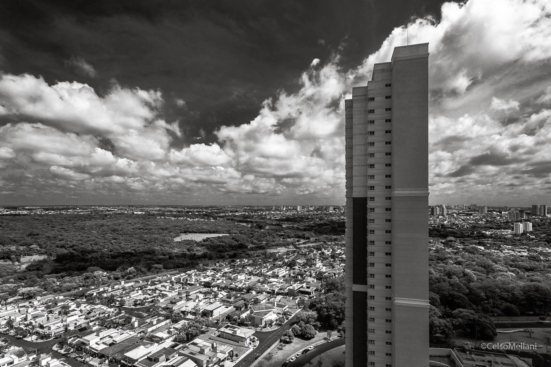Murano - Assuã Construtora