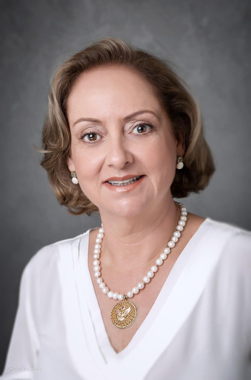 Wanda Godoy