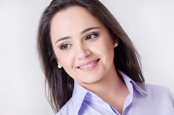 Chiara Ranieri