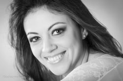 Luciane Faria