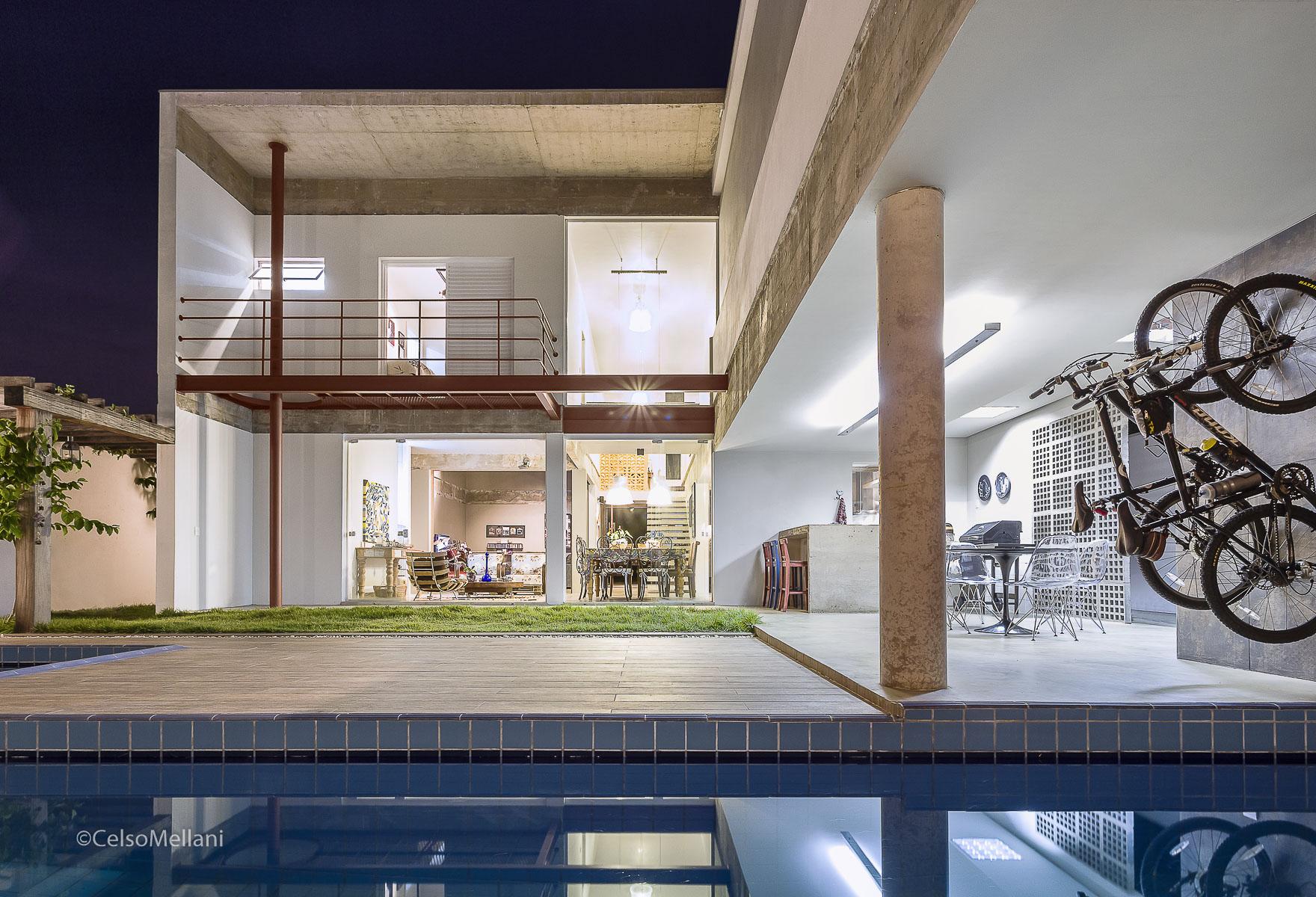 Arquiteto Fagner Mendes Gava-9