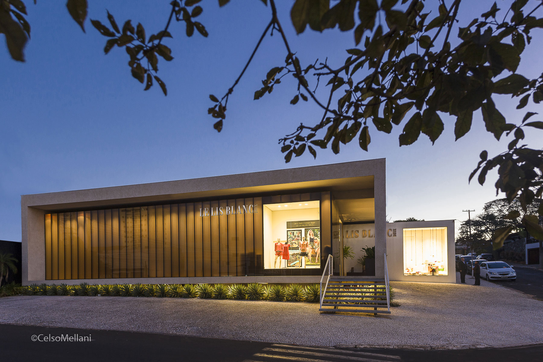 Arquiteto Fagner Mendes Gava-23