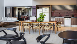 Arquitetos- Albiero & Costa-11