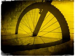 Darkness bike -1