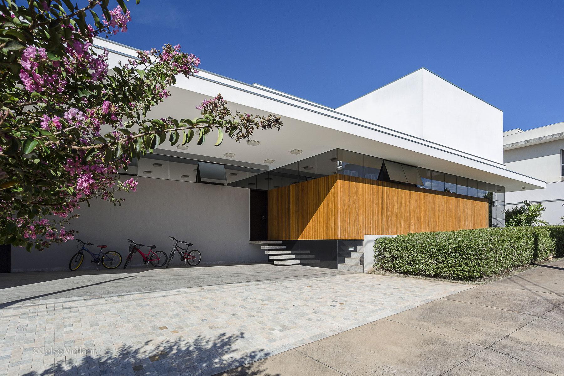 Arquitetos- Albiero & Costa-10