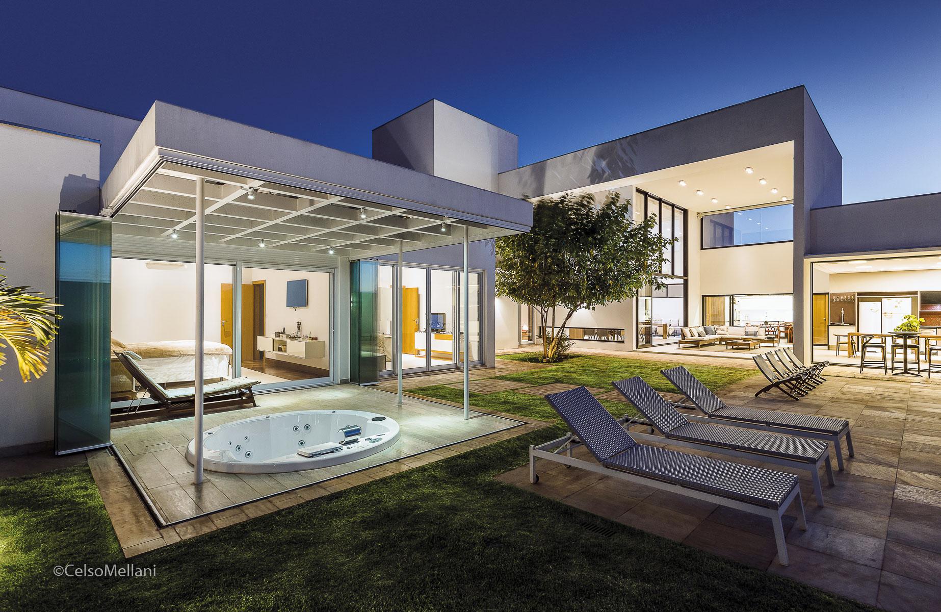 Arquitetos- Albiero & Costa-13