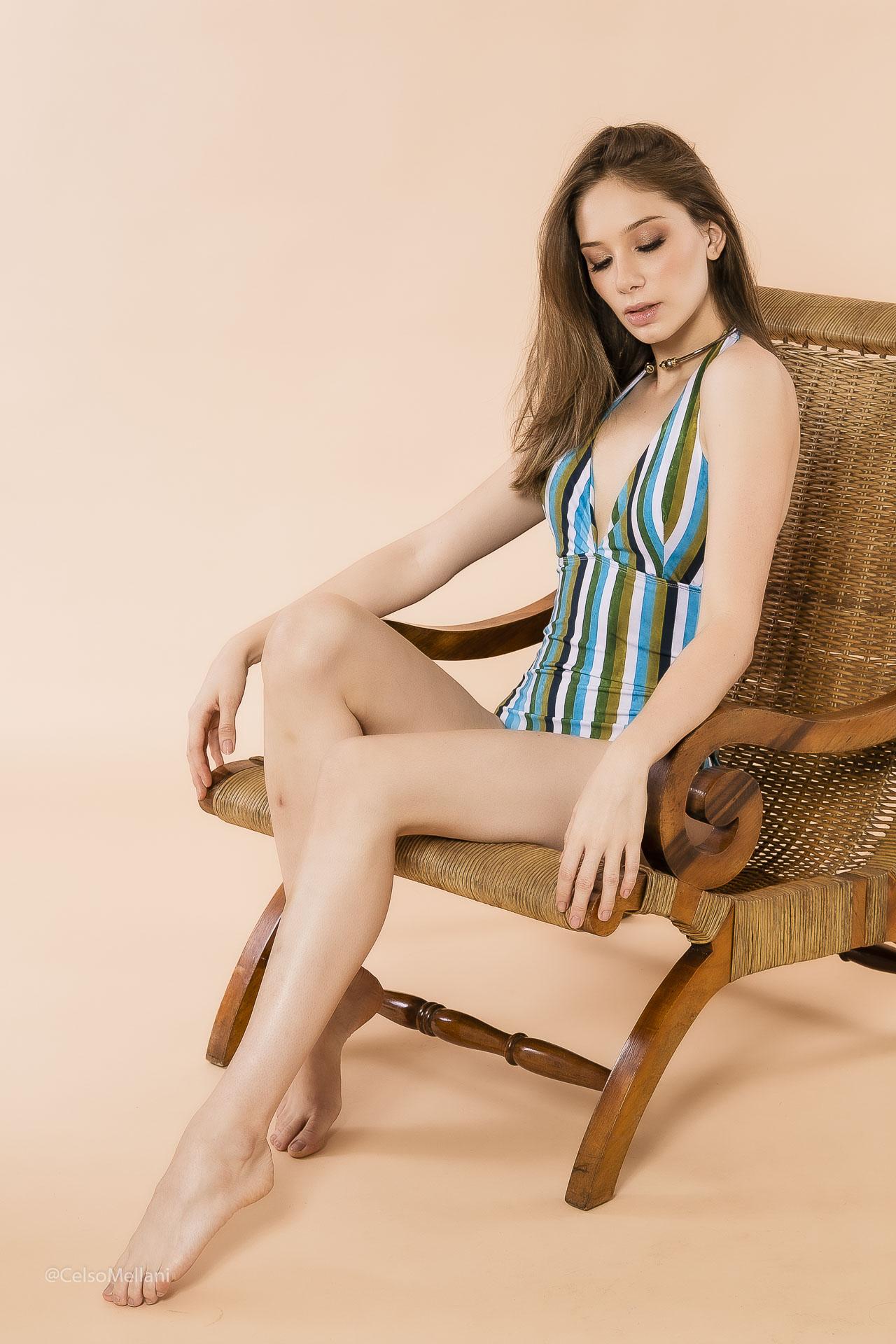 Chica Brasil-6
