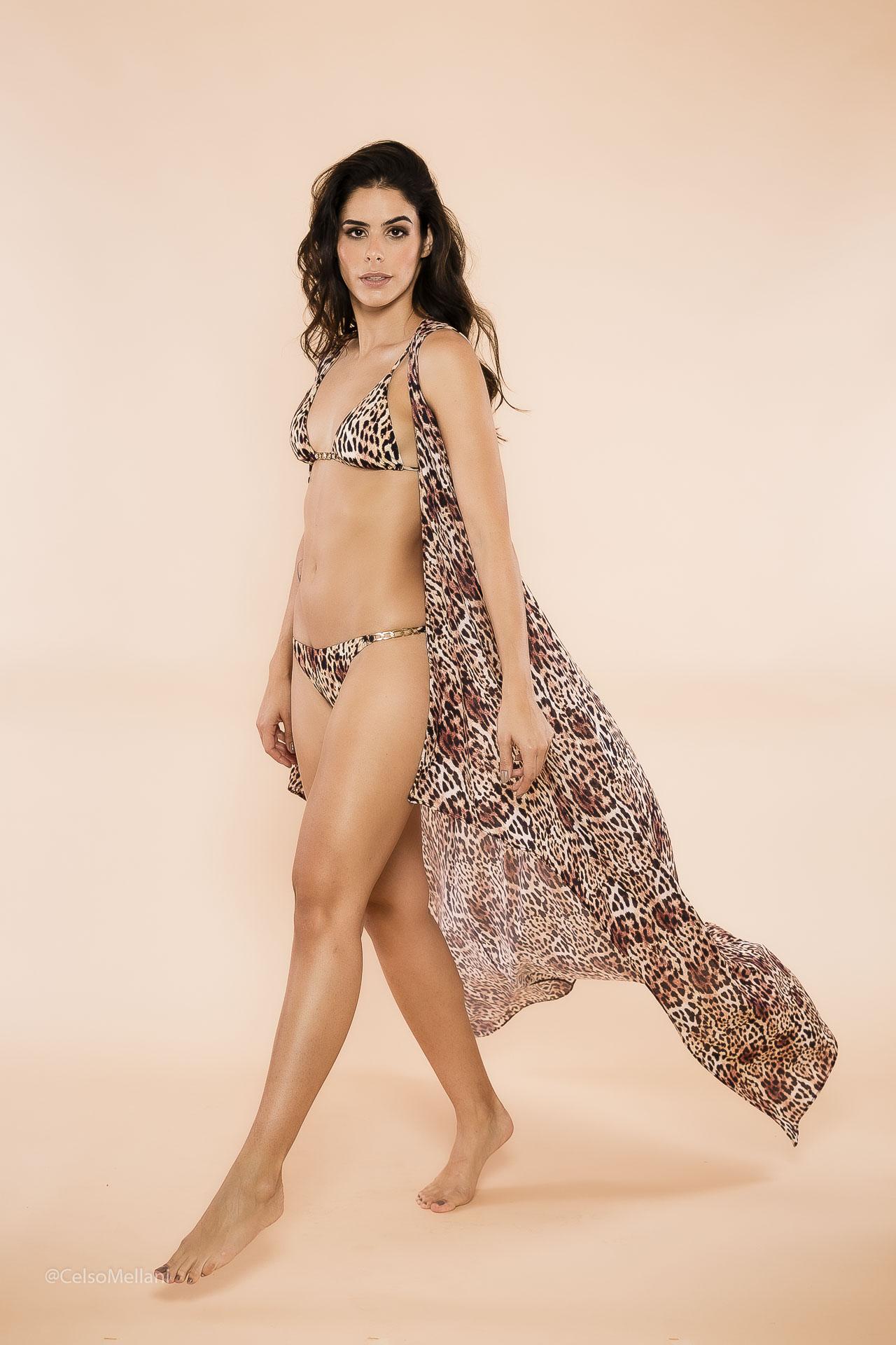 Chica Brasil-2