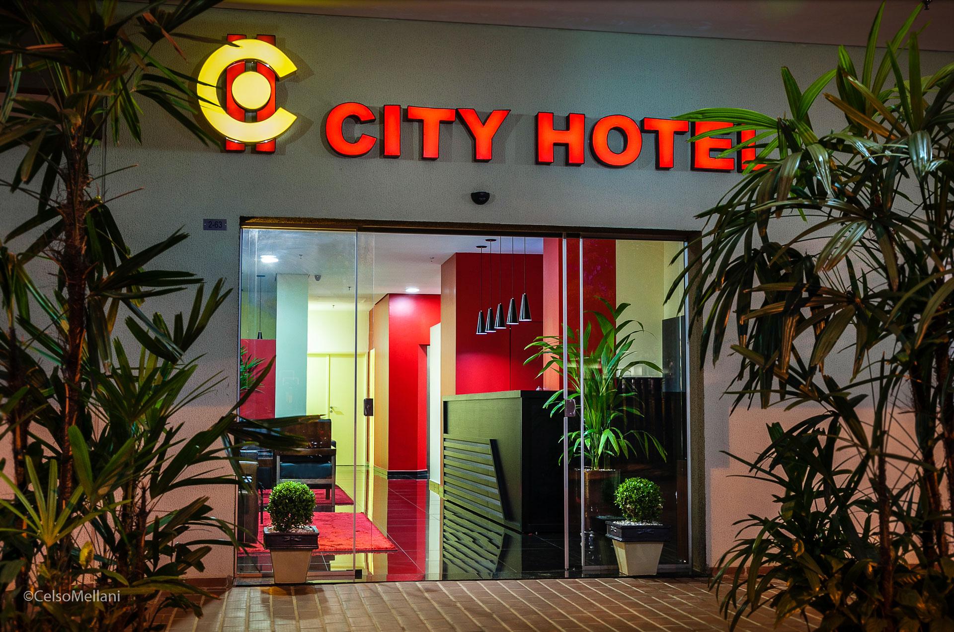CityHotel-9