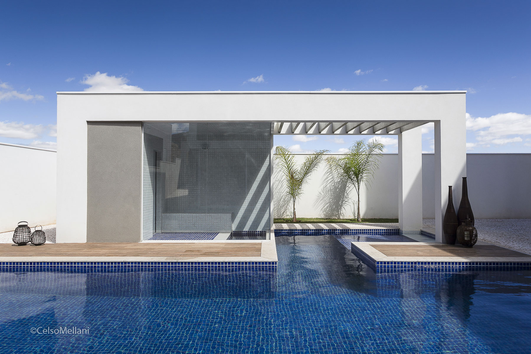Arquiteto Fagner Mendes Gava-15-2