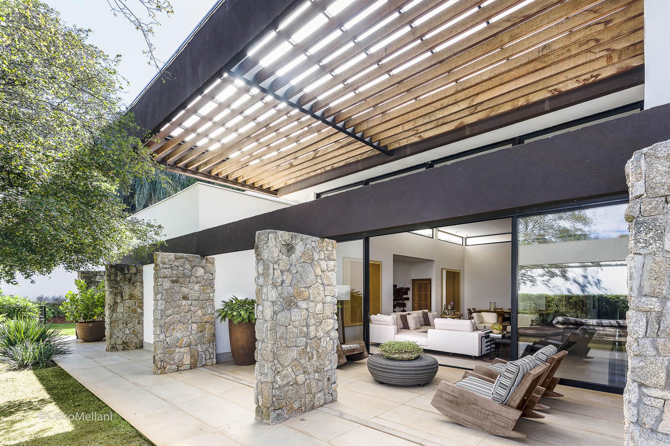 Arquitetos - Albiero & Costa-6