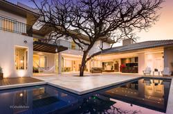 Arquiteta Joice Pretel-11