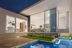 Arquiteto Fagner Mendes Gava-7